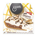 The Home Depot_EDWARDS® pie_coupon_29488
