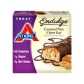 Your Independent Grocer_Atkins Endulge Treats_coupon_29827
