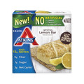 Quality Foods_Atkins snack bars_coupon_29829