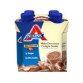 Save Easy_Atkins shakes_coupon_29830