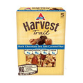 Quality Foods_Atkins Harvest Trail Bars_coupon_29831