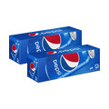 The Home Depot_Buy 2: Pepsi™ Brand 12-packs_coupon_31107