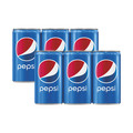 Wholesale Club_Buy 2: Pepsi™ Brand Soda Mini Cans_coupon_31108