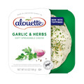 Extra Foods_Alouette cheese_coupon_31884