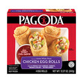 Highland Farms_Pagoda snacks_coupon_31887