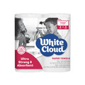 Price Chopper_White Cloud® bath tissue or paper towels_coupon_31890