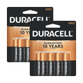 Quality Foods_Buy 2:  Duracell Coppertop or Quantum_coupon_31927