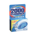 Metro_2000 Flushes® Automatic Toilet Bowl Cleaner_coupon_31989