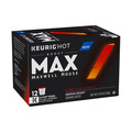 The Kitchen Table_MAX by Maxwell House Boost coffee pods _coupon_32046