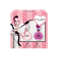 Wholesale Club_Katy Perry Fragrance or Gift Set_coupon_32317