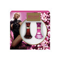 Extra Foods_Beyonce Fragrance or Gift Set_coupon_32844