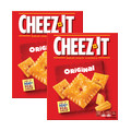 Wholesale Club_Buy 2: Cheez-It® Baked Snack Crackers_coupon_32347