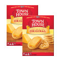 Zellers_Buy 2: Keebler® Town House® crackers_coupon_32348