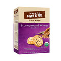 The Kitchen Table_Back to Nature Crackers_coupon_33343