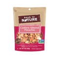 Highland Farms_Back to Nature Nuts_coupon_33342