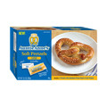 Your Independent Grocer_Auntie Anne's Frozen Pretzel_coupon_34452