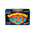 Whole Foods_SUPERPRETZEL Frozen Pretzel_coupon_34448