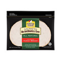 Shoppers Drug Mart_Foster Farms® No Antibiotics Ever Lunch Meat_coupon_33504