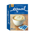 T&T_Equal Zero Calorie Sweetener 250 ct_coupon_33818