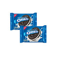 Shoppers Drug Mart_Buy 2: OREO Cookies_coupon_33876