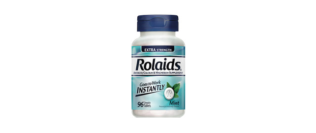 Rolaids® coupon