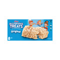 Safeway_Kellogg's® Rice Krispies Treats®_coupon_34828