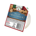 7-eleven_Stella® Fresh & Organic Mozzarella Cheese_coupon_34817