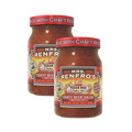 Longo's_Buy 2: Mrs. Renfro's Products_coupon_34922