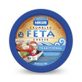Dollarstore_Nikos® Feta Cheese_coupon_35179