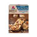 Food Basics_Atkins® Harvest Trail Bars_coupon_35332