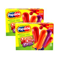 Food Basics_Buy 2: Popsicle® Products_coupon_35812