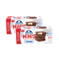 Zellers_Buy 2: Klondike® Ice Cream Products_coupon_35813