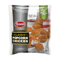 Tyson Foods, Inc._Tyson® Popcorn Chicken_coupon_35820