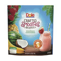 Walmart_DOLE Crafted Smoothie Blends®_coupon_36102