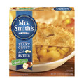 The Kitchen Table_Select Mrs. Smith's Original Flaky Crust Pie or Pie Shells_coupon_37009