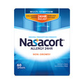Whole Foods_Nasacort® Allergy 24HR_coupon_40661