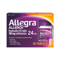 The Home Depot_Allegra® Allergy_coupon_36803
