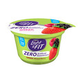 The Kitchen Table_Light & Fit Greek Yogurt with Zero Artificial Sweeteners_coupon_36932