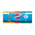Key Food_Clorox Disinfecting Wipes _coupon_36506