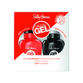 London Drugs_Sally Hansen® Miracle Gel Nail Color Duo Pack_coupon_36660