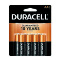 Freson Bros._Duracell Coppertop Batteries_coupon_36928