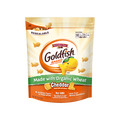 SuperValu_Goldfish Crackers Made with Organic Wheat_coupon_37257