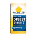 Michaelangelo's_Renew Life® Digestive Enzymes_coupon_37578