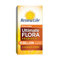 Thrifty Foods_Renew Life® Everyday Probiotics_coupon_37579