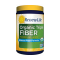 Price Chopper_Renew Life® Fibers_coupon_37580