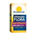 Michaelangelo's_Renew Life® Kids Probiotics_coupon_37582