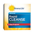 Pharmasave_Renew Life® Cleanses_coupon_37584