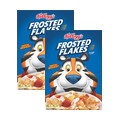Dollarstore_Buy 2: Kellogg's® Frosted Flakes®_coupon_37935