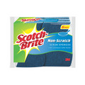 No Frills_Scotch-Brite® Scrub Sponge _coupon_38419