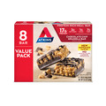 Zellers_Atkins® Meal Bars Value Pack _coupon_39044